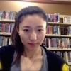 Yuan Jing tutors in Linden, NJ