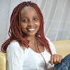 Naomi is an online Biology tutor in Nairobi, Kenya