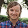 Matthew tutors Human Geography in Austin, TX