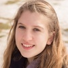 Abby tutors Clarinet in Pleasant Prairie, WI