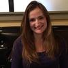 Julia tutors English in Boston, MA