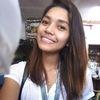 Nicole tutors Writing in Cagayan de Oro, Philippines