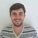 Alex tutors Statistics in Eugene, OR