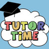 Math tutors in Manama, Bahrain