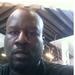 Michael tutors Web Development in San Diego, CA