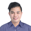Allan Nicolai tutors PSAT Mathematics in Manila, Philippines