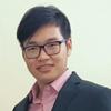 Liang tutors Chemistry in Toronto, Canada