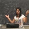 Mariah tutors Microbiology in Orlando, FL