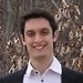 Daniel tutors Music in Bellingham, WA