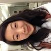 Yumi tutors 9th Grade math in Tenafly, NJ