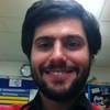 Brandon tutors Social Studies in Pittsburgh, PA