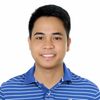 Mark tutors Microbiology in Manila, Philippines