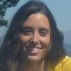 Ilaria tutors German in Adelaide, Australia