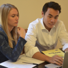 Tutor Lim tutors ERB WrAP in Melbourne, Australia