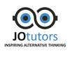 JOtutors tutors in Amman, Jordan