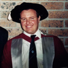 Tim tutors Physics in Newcastle, Australia