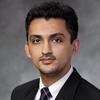 Haider tutors Finance in Calgary, Canada