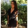 Leila tutors AP Physics 2 - DUPE in Irvine, CA