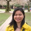 Stephanie tutors IB Psychology HL in Seattle, WA
