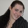 Rachel tutors GED in Centennial, CO