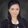 Lyra tutors Science in Dumaguete, Philippines