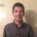 Daniel tutors Math in Philadelphia, PA