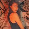 Aunna  tutors Graphic Design in Seattle, WA