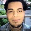 Gabriel Alejandro tutors Organic Chemistry in Stockholm, Sweden