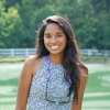 Shreya tutors Calculus 1 in Chapel Hill, NC