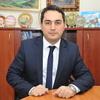 Ramil tutors in Baku, Azerbaijan