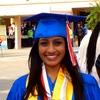 Roshini tutors Civil Engineering in Weston, FL