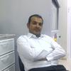 Ibrahim tutors Differential Equations in Amman, Jordan