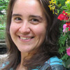 Julie tutors General Biology in Columbus, OH