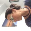Airamaia  tutors Linguistics in Miami, FL