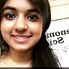 Nazia tutors Biomedical Engineering in Sacramento, CA