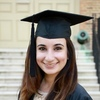 Dina is an online General Math tutor in McLean, VA