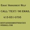 Online Classes tutors Intellectual Property Law in San Francisco, CA