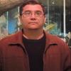 Laziz tutors Multivariable Calculus in College Station, TX