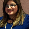 Alejandra tutors Spanish in Indianapolis, IN