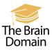 --The-Brain-Domain-- tutors Japanese in Houston, TX