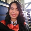 Mary Rose tutors Pre-Calculus in Biao, Philippines