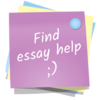 Thesis Expert tutors SAT Verbal in Southampton, United Kingdom