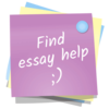 Essay/ Dissertation tutors CFA in Liverpool, United Kingdom