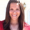 Rachel tutors Summer Tutoring in Hugo, MN