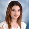 gözde tutors Calculus 1 in İstanbul, Turkey