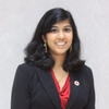 Aparna tutors MCAT in Shrewsbury, MA