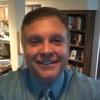 Jim tutors Chemistry in Cincinnati, OH