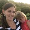 Katie tutors Algebra 1 in Roselle, IL