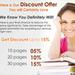 Phd/Thesis Expert Essay tutors Study Skills in Mandurah, Australia