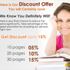 Phd/Thesis Expert Essay  is an online Chemistry tutor in Mandurah, Australia
